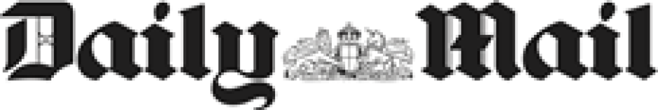 Daily Mail logo (1).png