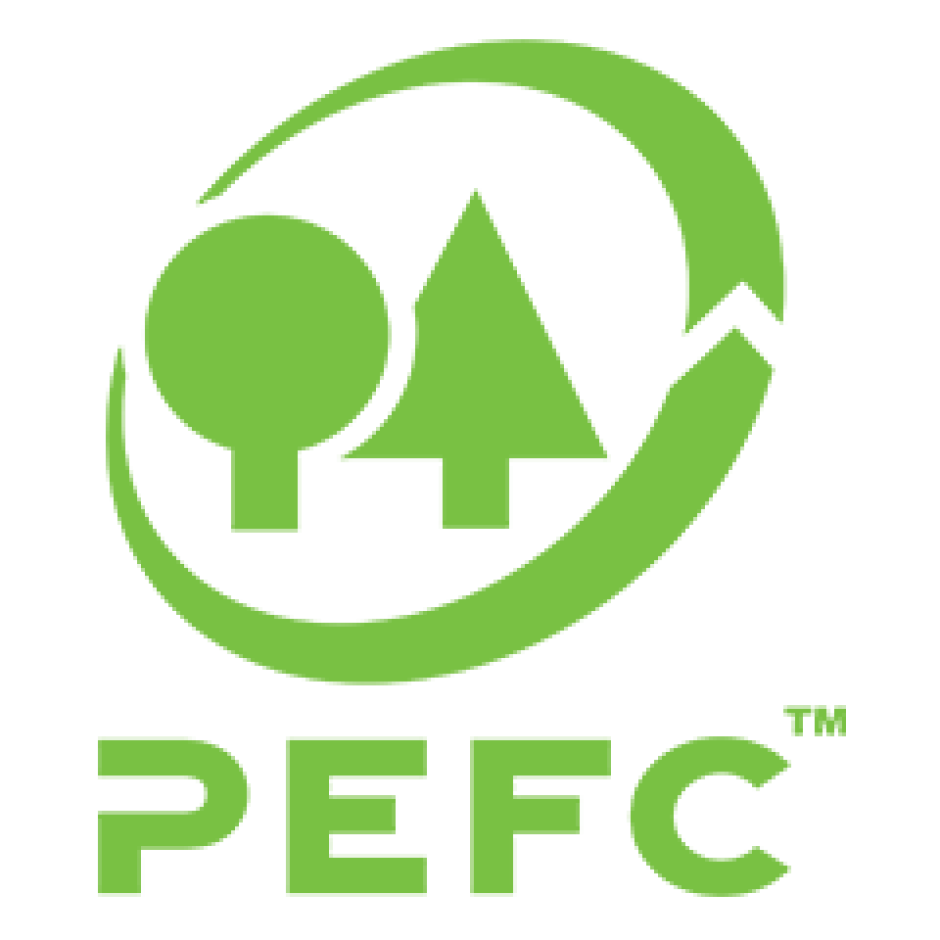 pefc-resized.png