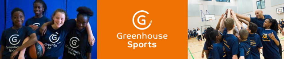 Greenhouse_article.png